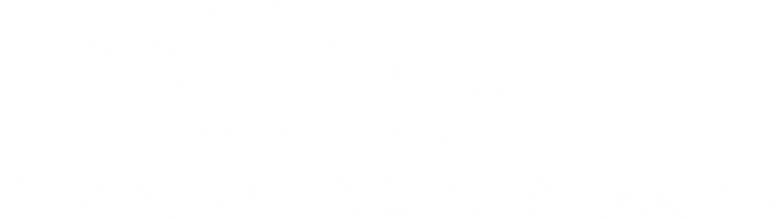 imfino - Impact Finance Organization